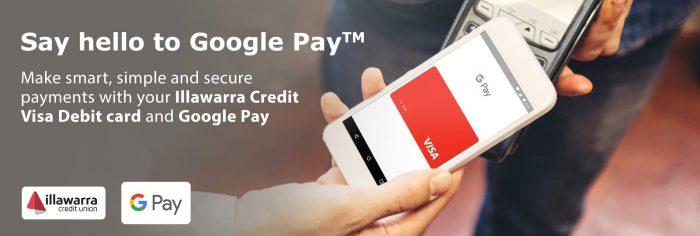 Google Pay Banner Image ICU