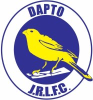 Dapto Junior Rugby League Club