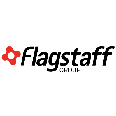 FlagStaff Group