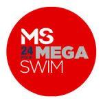 MS 24 Hour Mega Swim