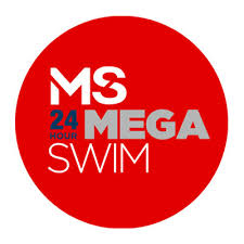 MS 24 Megaswim
