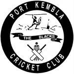Port Kembla Cricket Club